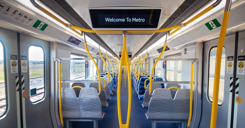 Metro Hs