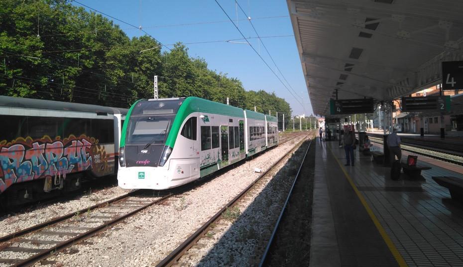 www.railwaygazette.com