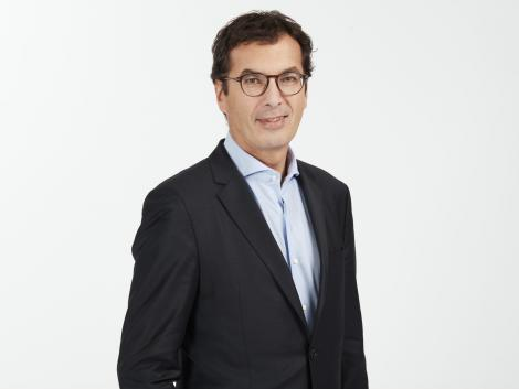 ​Keolis chief to head SNCF