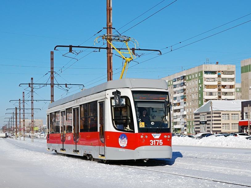 Urban transport news in brief | News | Railway Gazette