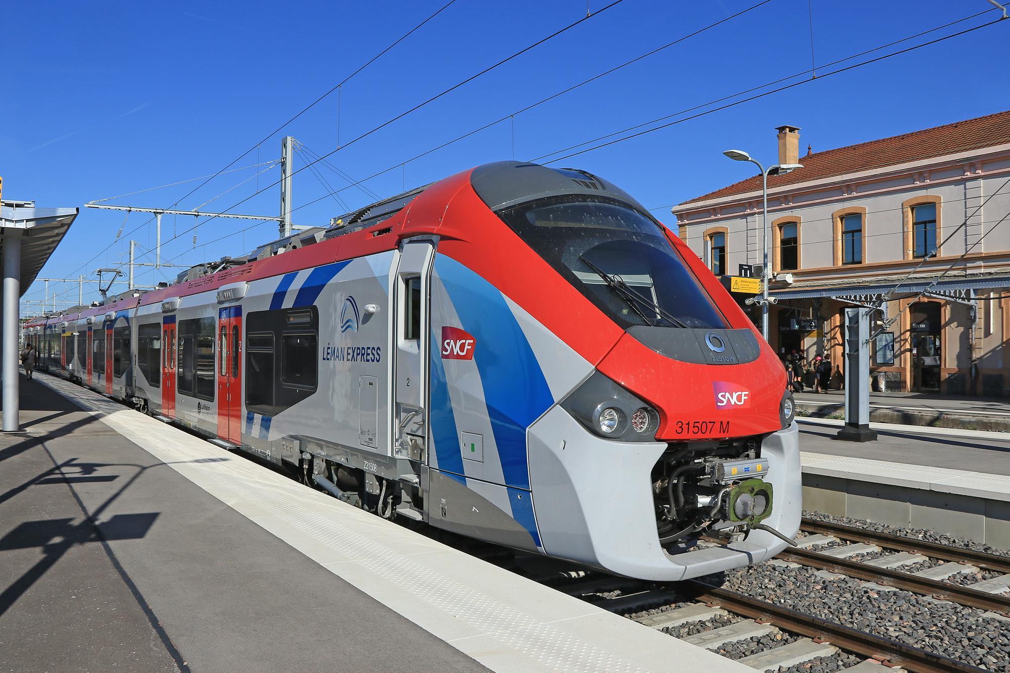 Diesel-hydraulic locomotive developed | News | Railway