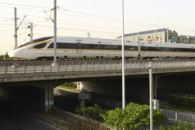 Orlando bonds approved as Brightline becomes Virgin Trains