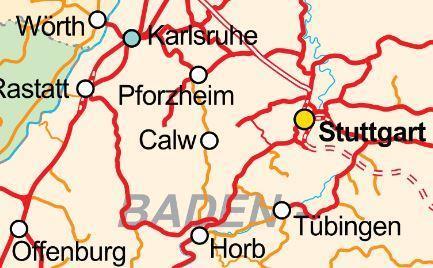 de-Horb-map-snip