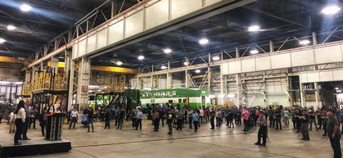 ca Bombardier Transportation Thunder Bay Socially Distanced Bombardier Transportion Town Hall 2