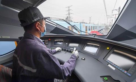cn-crrc-gaugechange-train-cab-interior