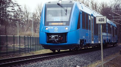 Units production electric transport