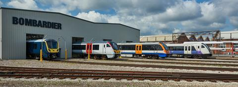 bombardier-transportation-derby-train-lineup