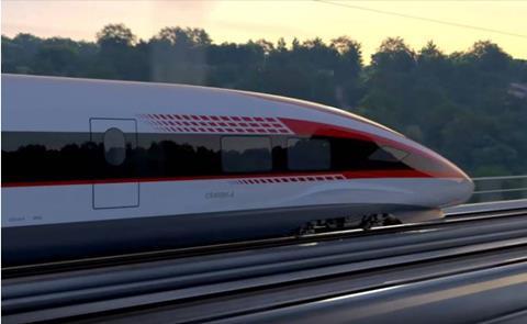 cn-crrc-gaugechange-train-speed