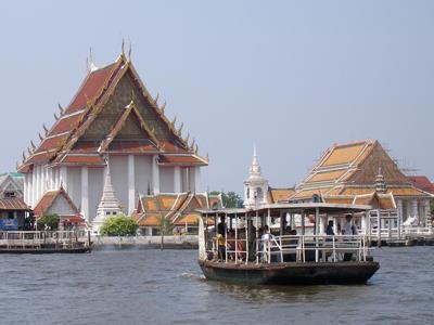 tn_th-bangkok-ferry_03.jpg