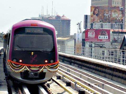 SMEC India acquires Leadrail Infra Solutions | News