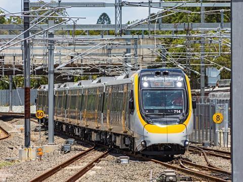 Speed Dating Brisbane Northside