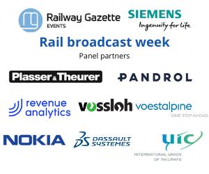 Rail Broadcast Week MPU V3