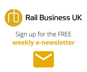 RBUK Newsletter
